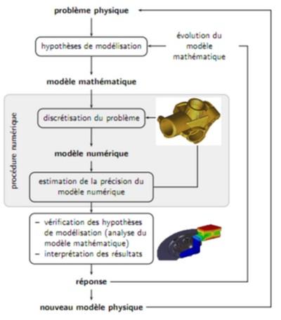 1-Schema.jpg
