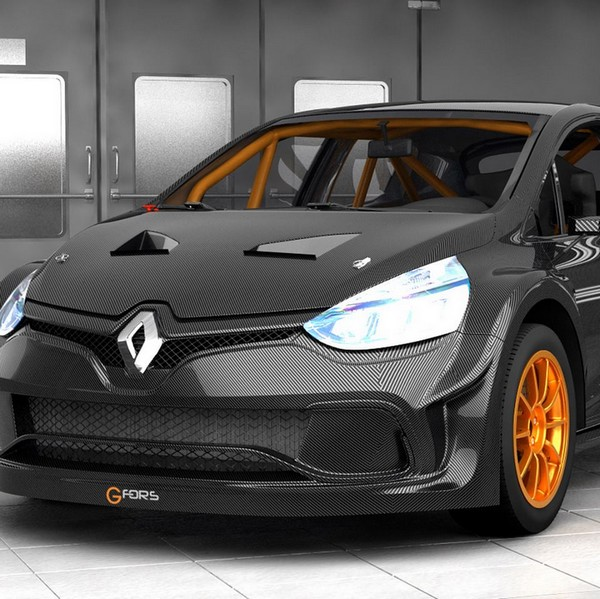 topic officiel renault clio iv rs page 344 clio rs concept. Black Bedroom Furniture Sets. Home Design Ideas