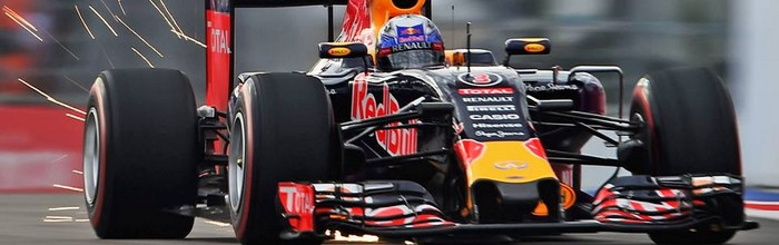 Sotchi-Des-Red-Bull-Renault-plus-performantes-que-prevu