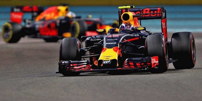Red-Bull-un-excellent-resultat-d-ensemble-pour-conclure-la-saison