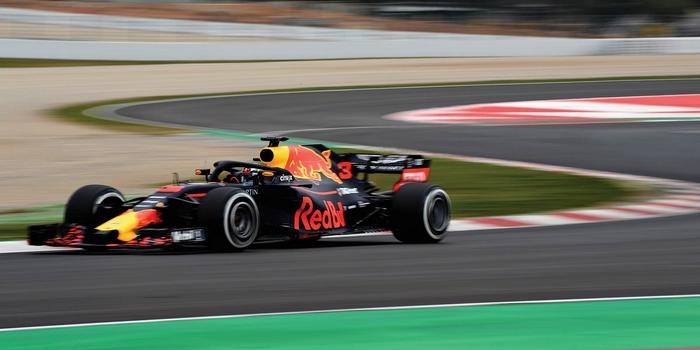 La-future-motorisation-de-Red-Bull-en-question