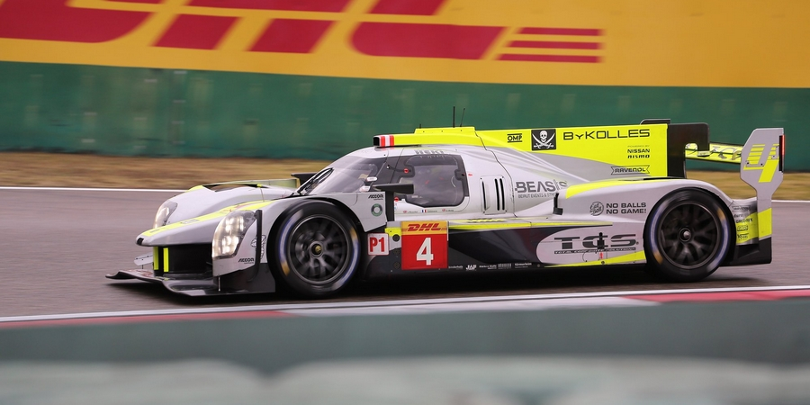 ByKolles-Racing-et-Nissan-c-est-termine