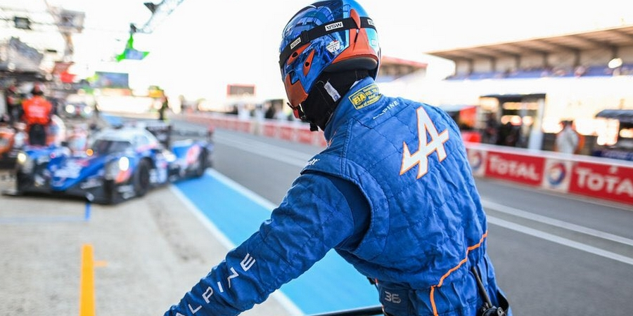 Le-Mans-Journee-Test-Toyota-repond-present-l-Alpine-A470-aussi