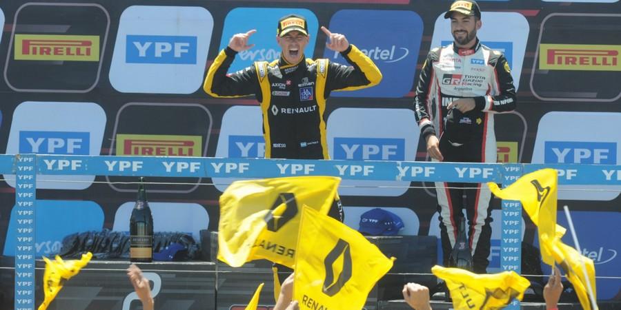 Renault-a-nouveau-triple-Champion-de-STC2000