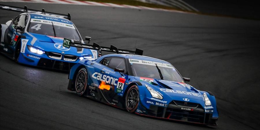 Nissan-n-a-pas-l-intention-de-rejoindre-le-DTM