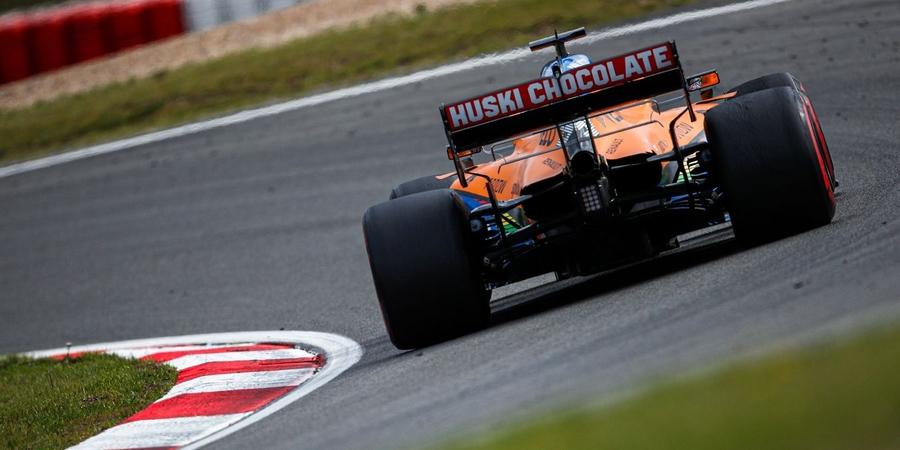 Le-moteur-Renault-au-centre-des-attentions