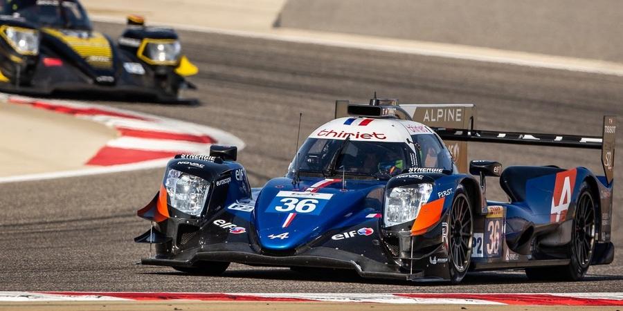 Alpine-referme-le-chapitre-LMP2-avant-le-LMP1-en-2021