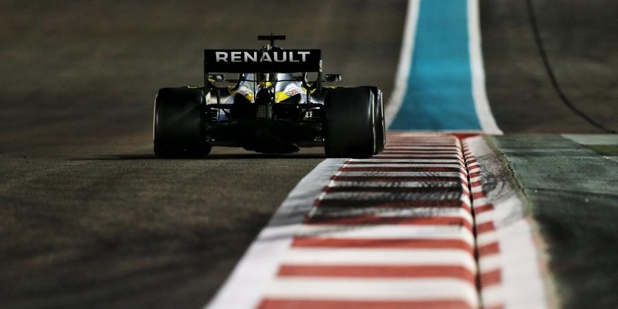 Une-page-tournee-dimanche-une-autre-s-ouvre-pour-Renault-des-maintenant