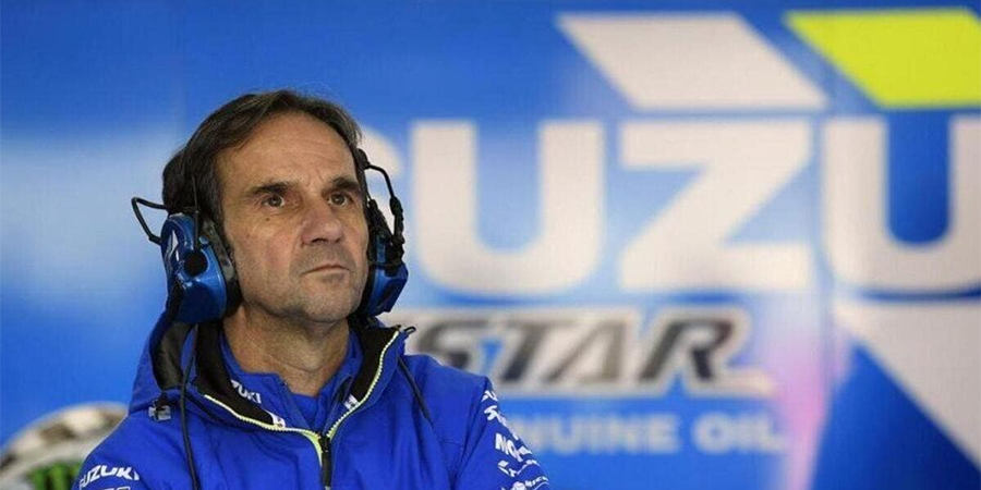 Officiel-Davide-Brivio-confirme-chez-Alpine-F1-Team