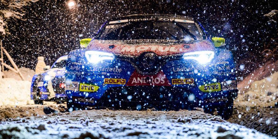 Renault-au-top-du-e-Trophee-Andros-Alpine-s-impose-au-Monte-Carlo