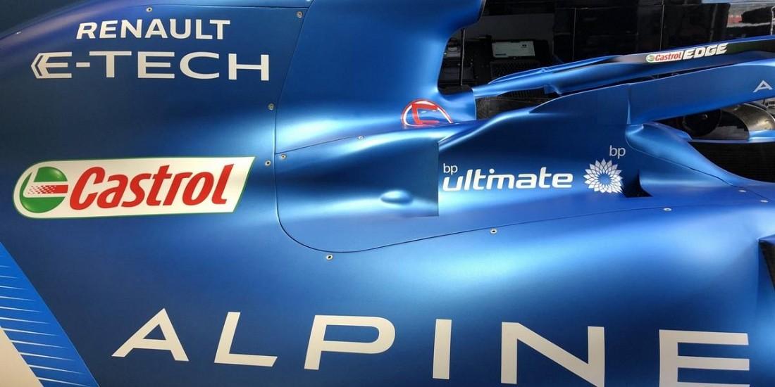 Renault-devoile-les-grandes-lignes-de-sa-strategie-moteur