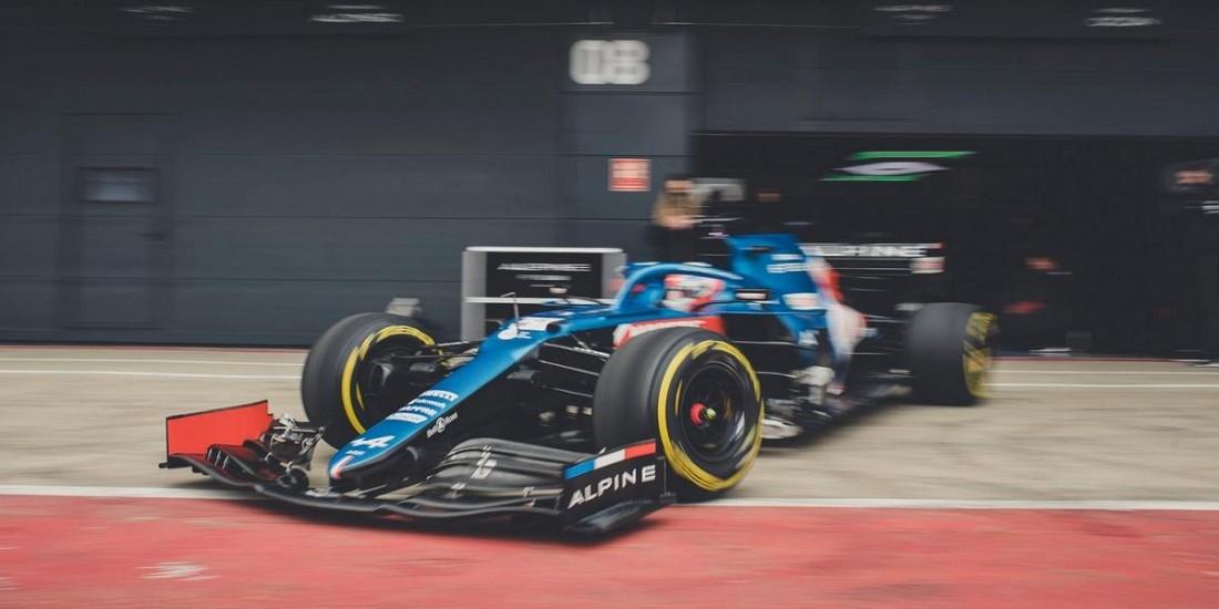 Renault-satisfait-de-sa-politique-moteur-en-vue-de-2022