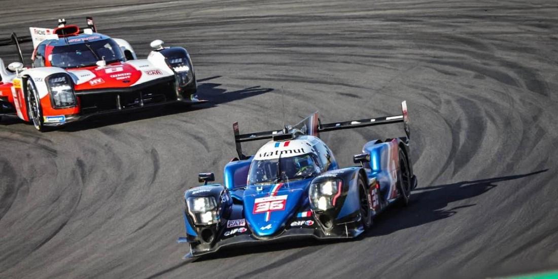 Toyota-gagne-son-duel-Alpine-sur-le-podium
