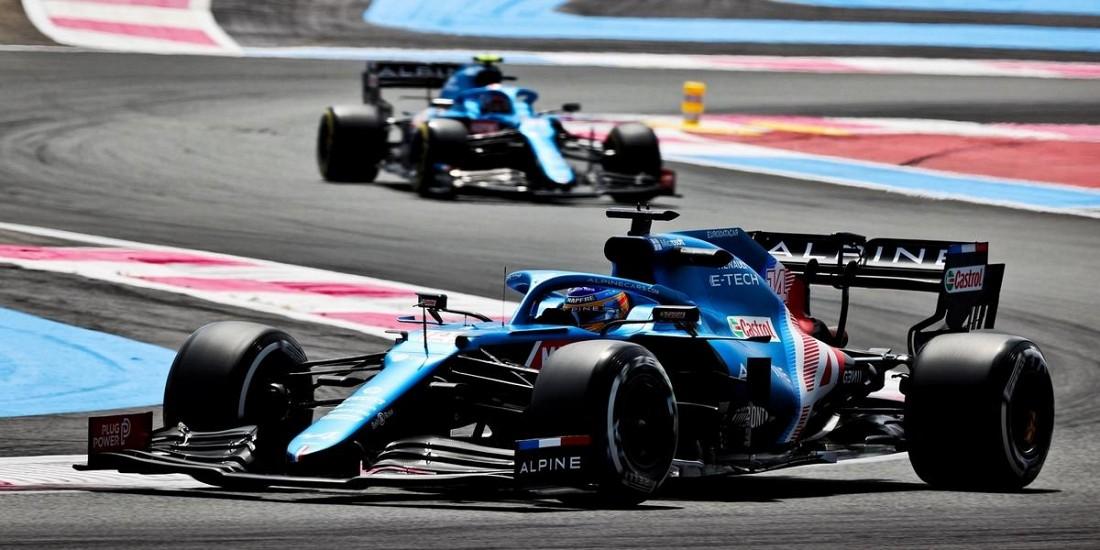 France-EL3-Max-Verstappen-et-Alpine-Renault-confirment