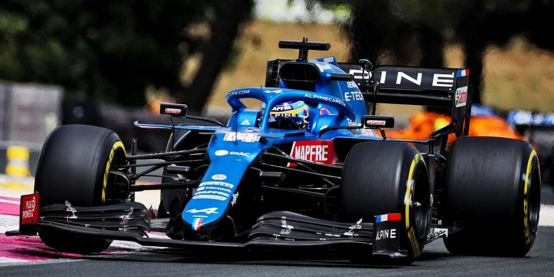France-Course-Max-Verstappen-s-impose-a-la-strategie-un-top-8-pour-Alpine
