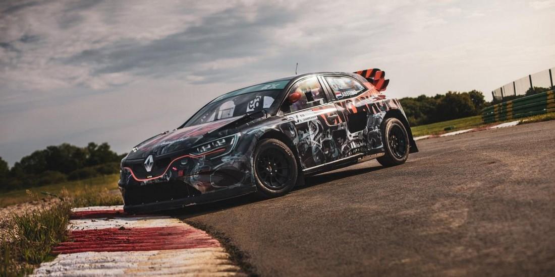 Une-finale-a-Barcelone-pour-l-unique-Renault-engagee-en-World-RX