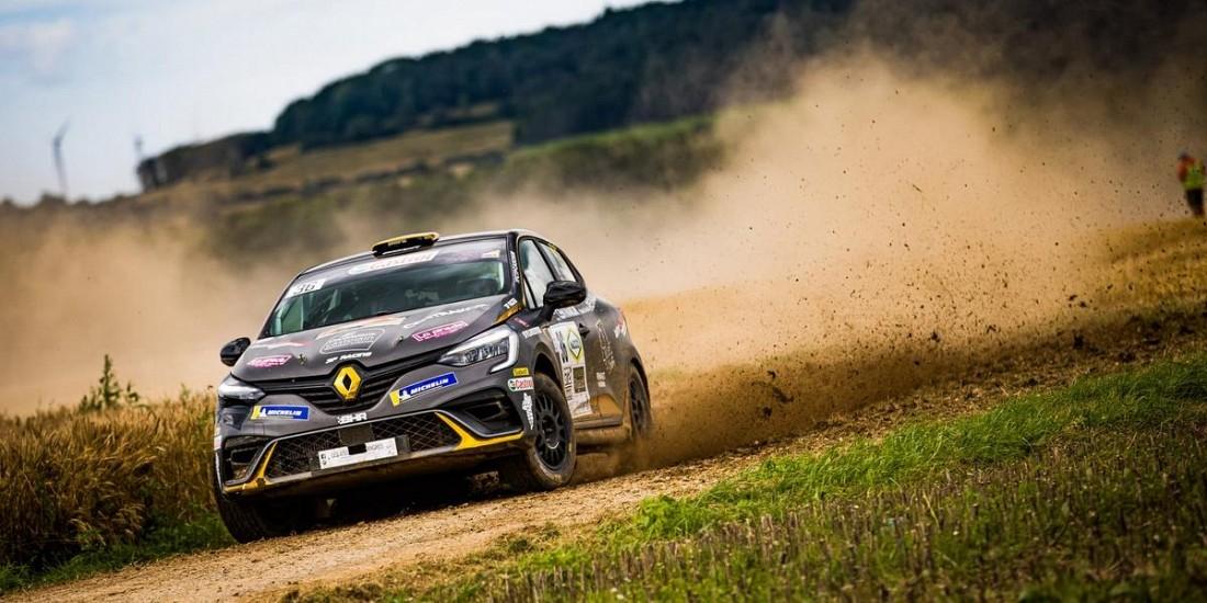 Renault-songe-a-un-retour-en-JWRC-avec-une-Clio-Rally3
