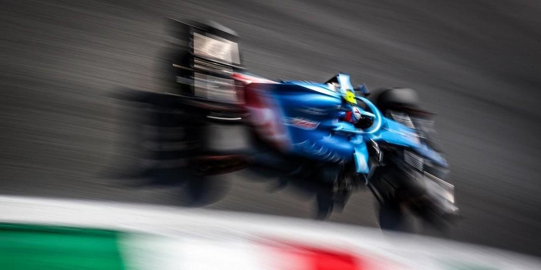 Alpine-Renault-fait-l-autocritique-de-son-ancienne-strategie