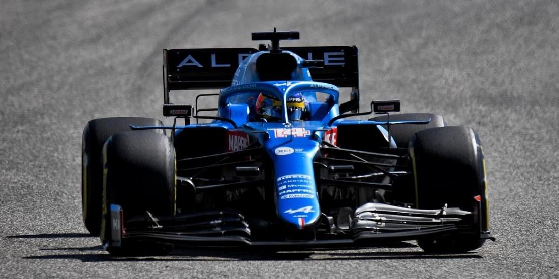 USA-Course-Max-Verstappen-d-un-souffle-double-abandon-pour-Alpine