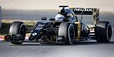 Renault-R-S-16-Black-Edition-2016