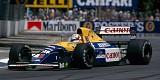 Williams-Grand-Prix-Engineering