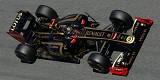Lotus-Renault-GP