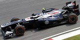 Williams-F1-Team