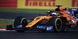McLaren-Racing