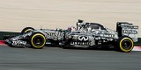 Red-Bull-Renault-RB11-Winter-Test-2015