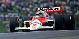 McLaren-Renault-MP4-3-1987