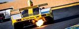 Renault-Le-Mans