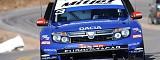 Dacia-No-limit-Pikes-Peak