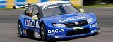 Dacia-Logan-STCC