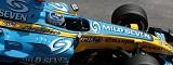 Renault-F1-Team-1ere-ere-2002-2010
