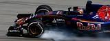 Scuderia-Toro-Rosso