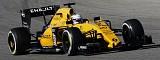 Renault-F1-Team-2eme-ere-2016-2020