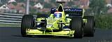 Minardi-Supertec-M02-2000