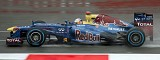 Red-Bull-Renault-RB8-Wings-for-Life-2012