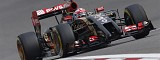 Lotus-Renault-E22-Chine-2014-Renault-a-l-heure-chinoise