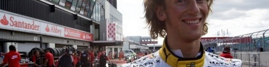 Romain-Grosjean-annonce-chez-Renault-apres-l-appel