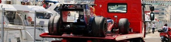 RedBull-soutient-son-motoriste-Renault