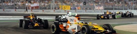 Affaire-Singapour-Aucun-commentaire-pour-Renault