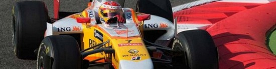 OFFICIEL-Renault-attaque-Nelson-Piquet-Jr-en-justice
