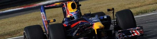 G-P-d-Italie-Red-Bull-Renault-en-retrait