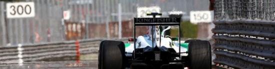 Monza-Les-meilleurs-tours-en-course