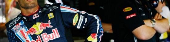 RedBull-Renault-perd-beaucoup-a-Monza