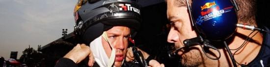Le-RedBull-Racing-s-avoue-vaincu