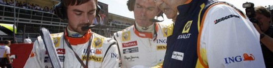 Prost-Richards-ou-Michel-a-la-tete-de-Renault
