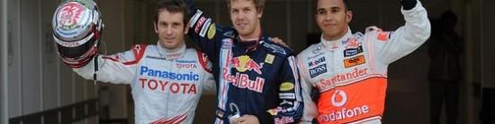 Japon-Course-Vettel-brille-Webber-essaie