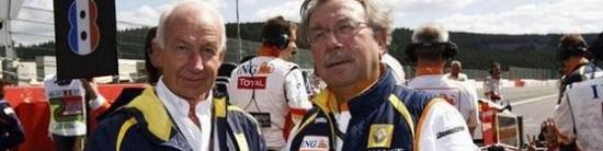 Pour-Ecclestone-Renault-restera-en-F1